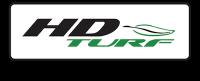 HD Turf